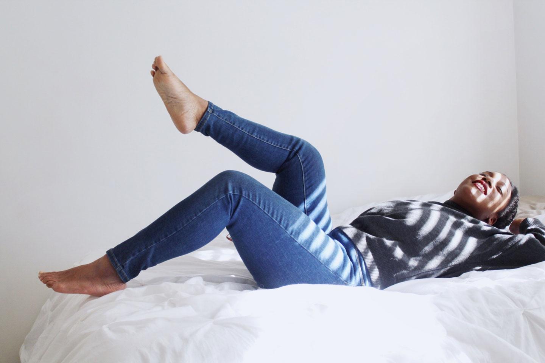 Light Sleeper Problems? 20 Experts Tips for Better Sleep