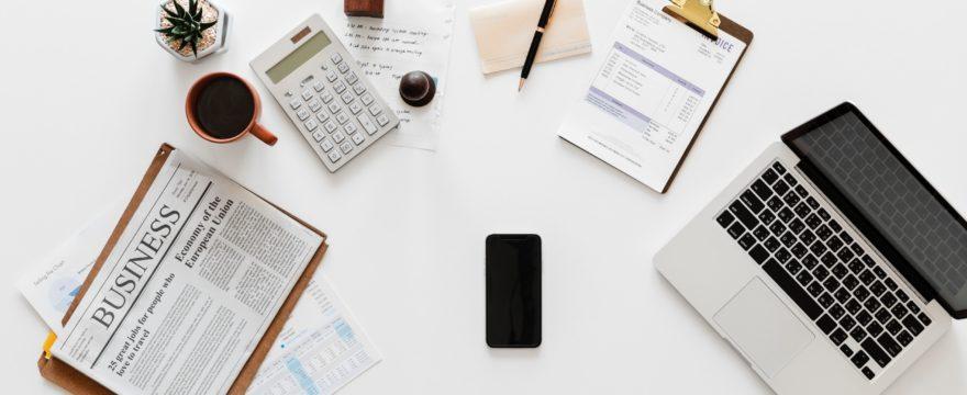 Sleep Habits of Entrepreneurs; Losing Sleep for Success?