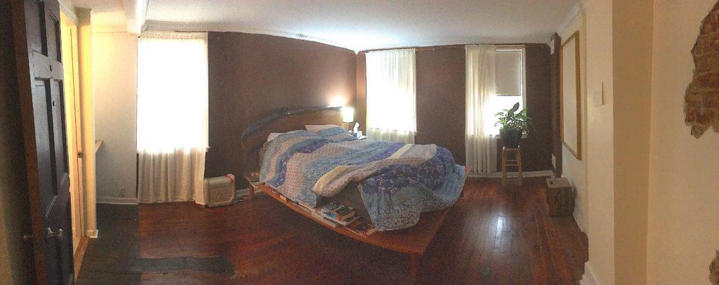 Bedroom Optimizer Photo 2
