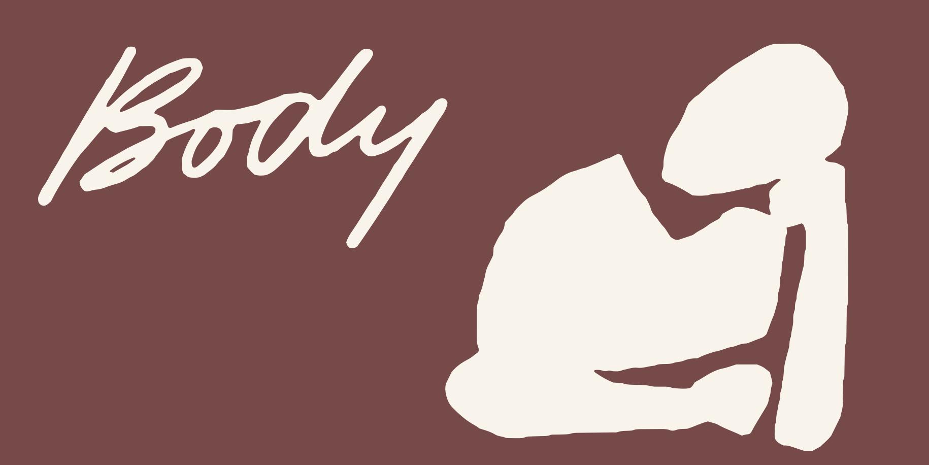 The Body Sleep Factor: internal systems