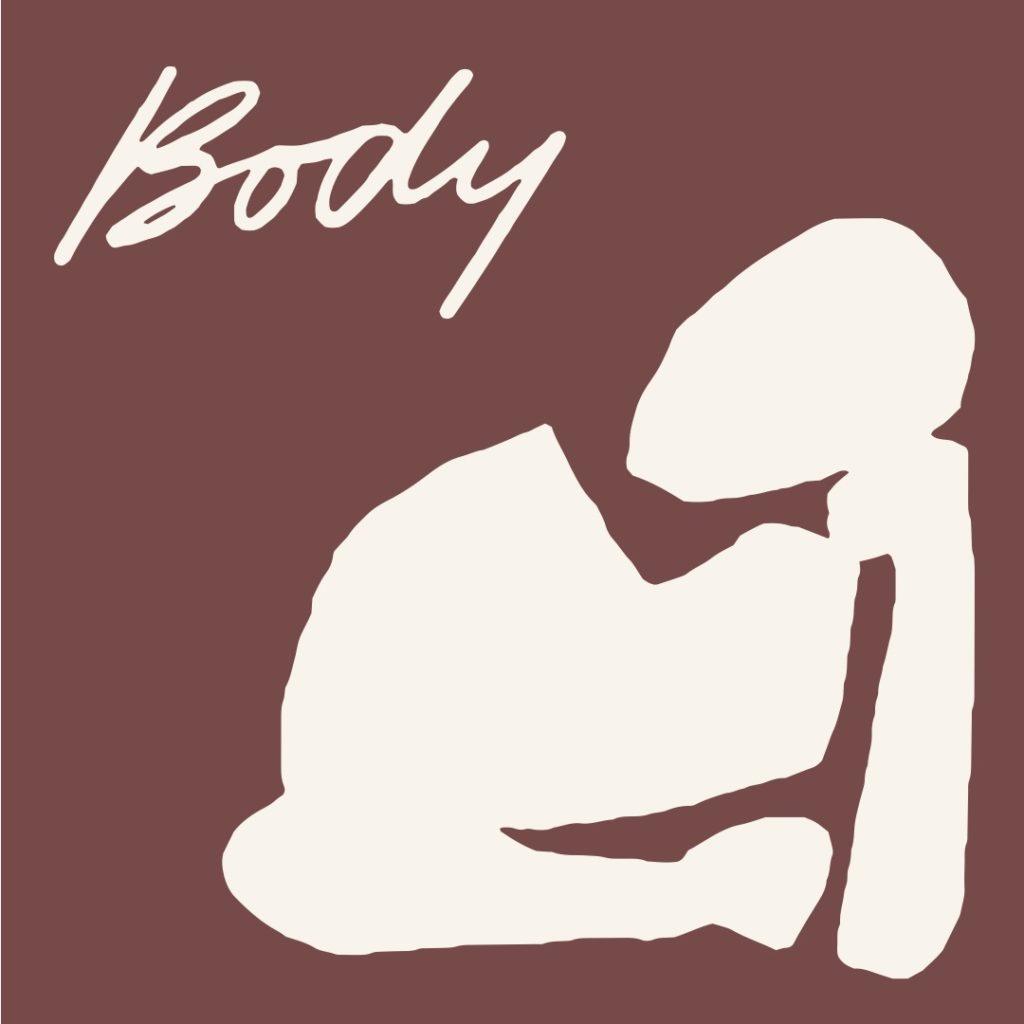 The Body Sleep Factor - Somn